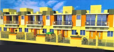 Al Aman Residency