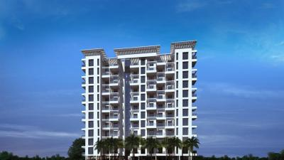 Gallery Cover Pic of Parmar Vista Luxuria