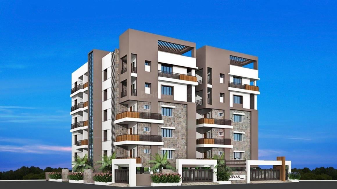 Gallery Cover Pic of Nivas Padmanayaka Residency
