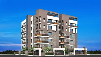 Nivas Padmanayaka Residency