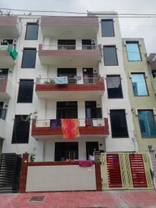 Aashirwad Homes 7