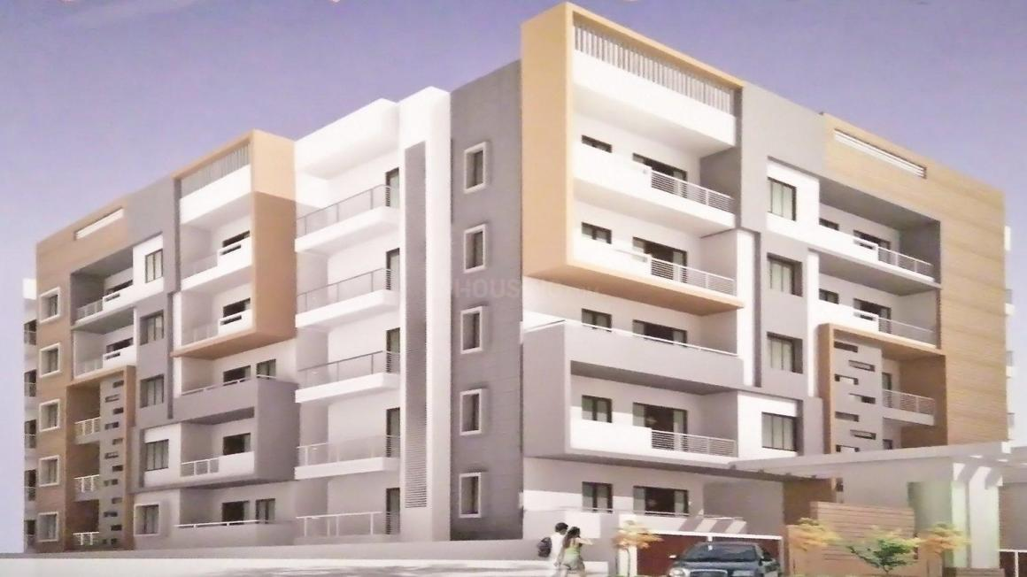 Gallery Cover Pic of M Square Heights