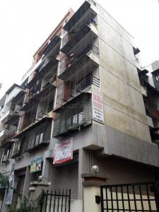 Gallery Cover Image of 589 Sq.ft 1 BHK Apartment for buy in Residency, Takai for 1590300
