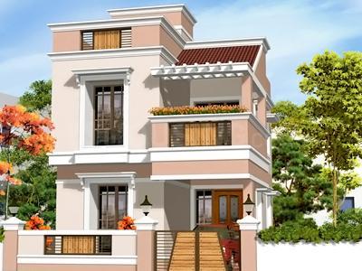 Aracely A V Villa - 8