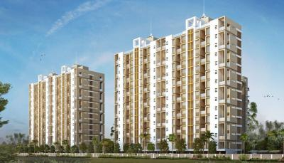 Saarrthi Savvy Homes 2