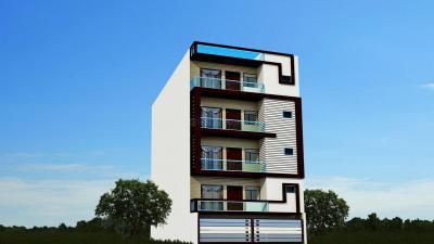 Pardeep Homes - VII