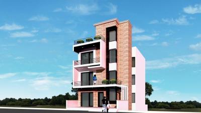 KRD Homes