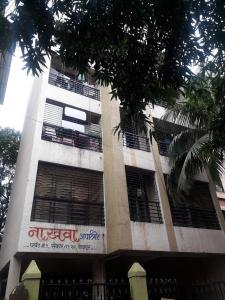 Gallery Cover Pic of Nakhwa Apartment