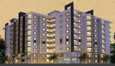 Bhuvanteza Happy Homes II