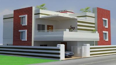 Gallery Cover Pic of Sparrow Homes