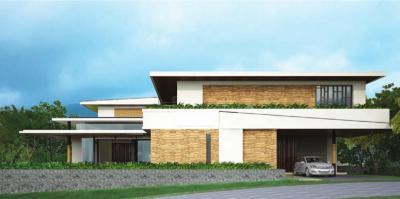 Peninsula Ashok Nirvaan Phase 6
