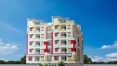 Hari Om Sai Ashish Complex