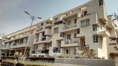 Gallery Cover Image of 1150 Sq.ft 2 BHK Apartment for rent in Rohan Mithila, Viman Nagar for 21000