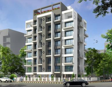 Shree Sawan Avenue 2