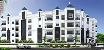 Gallery Cover Image of 1150 Sq.ft 2 BHK Apartment for buy in Soorya Signature, Devinagar for 8500000