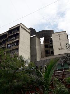 Gallery Cover Image of 650 Sq.ft 1 BHK Apartment for rent in Keshav Kunj 1, Sanpada for 21000
