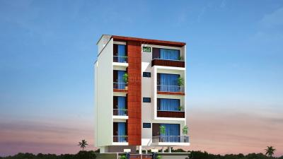 Gallery Cover Pic of Baweja Homes - 1