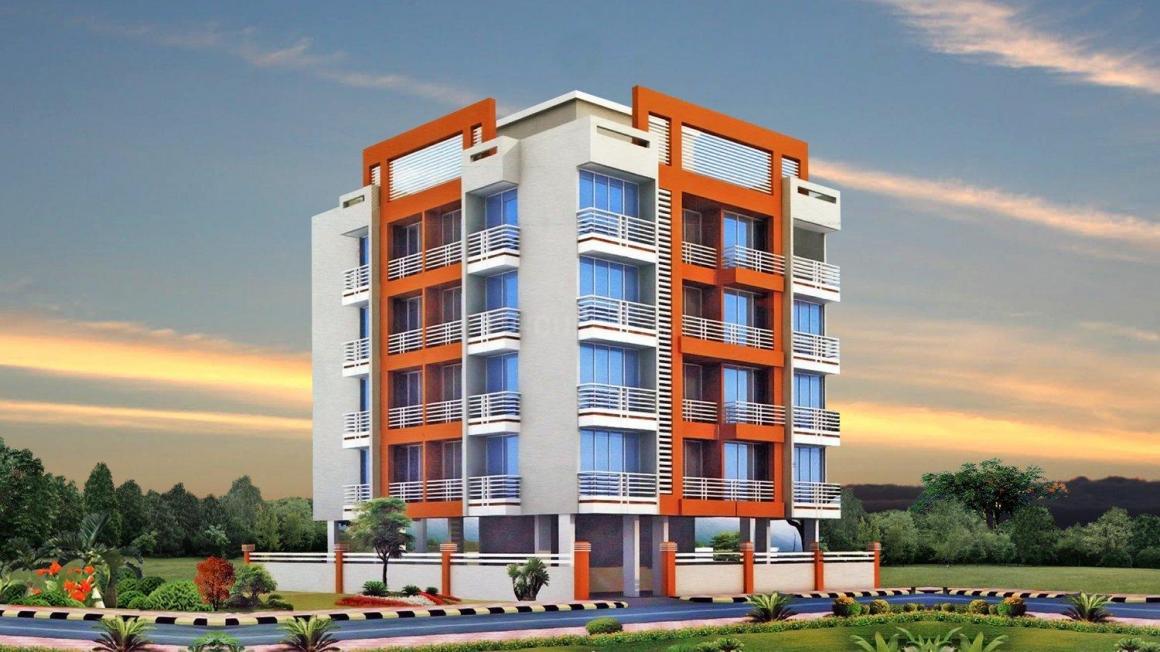 Gallery Cover Pic of Geeta Khodiyal Paradise