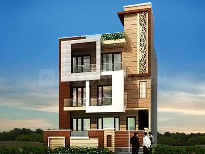 Gallery Cover Pic of Gajraj Homes - 9