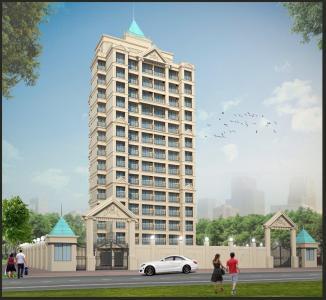 Arihant Aarohi Phase II
