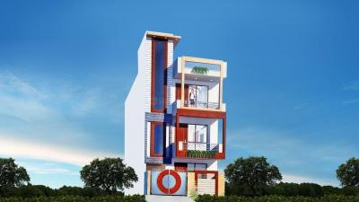Gallery Cover Pic of Shri Bankey Homes- L102