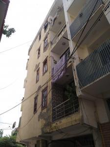 Sachin Aakash Floors - 1
