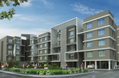Gallery Cover Pic of Vivanta Life Vishakha Phase III