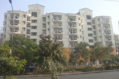 Gallery Cover Pic of Unibera Swarn Ganga Apartment
