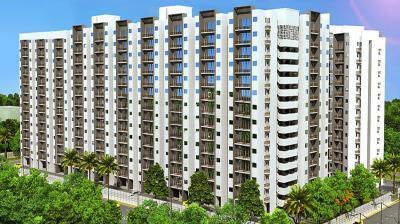 Raheja Raheja Krishna Housing Scheme 2014