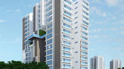 Gallery Cover Pic of Khandelwal Vijay Apartments
