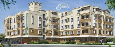 Gallery Cover Image of 4100 Sq.ft 5 BHK Independent House for rent in Vaishnavi Prakash Emerald Phase 2, Hebbal for 45000