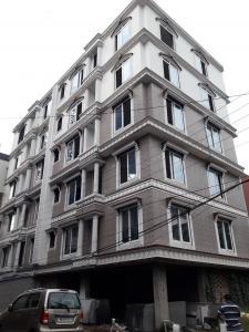 Gallery Cover Pic of Jai Vinayak Sumukh Apartments