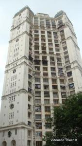 Gallery Cover Image of 900 Sq.ft 2 BHK Apartment for buy in  Videocon Tower, Kandivali East for 17500000