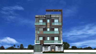 V. P. Home 8
