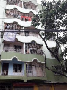 Gallery Cover Image of 854 Sq.ft 2 BHK Apartment for rent in Loknath Apartment, Keshtopur for 10000