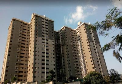 Gallery Cover Image of 1500 Sq.ft 3 BHK Apartment for rent in Garrison, Nagasandra for 25000