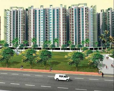 BCC Construction Bharat City Phase 1