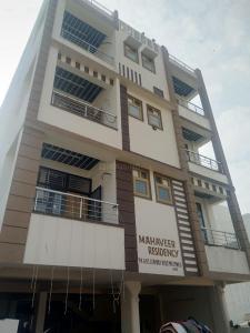 Manglam Mahaveer Residency