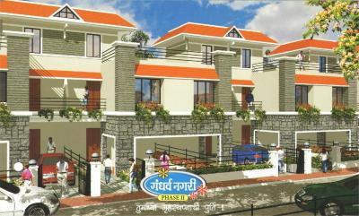 Yogesh Gandharva Nagari Villa Phase 2