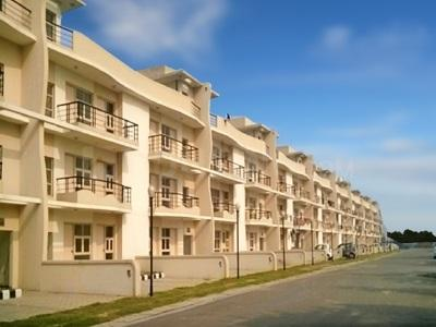 Gallery Cover Image of 1800 Sq.ft 3 BHK Independent Floor for buy in TDI My Floors 1, Kundli for 3390000