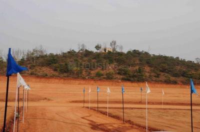 Residential Lands for Sale in Ela City