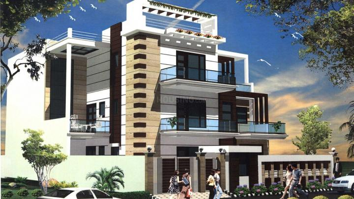 Gallery Cover Pic of XS Homes - 5