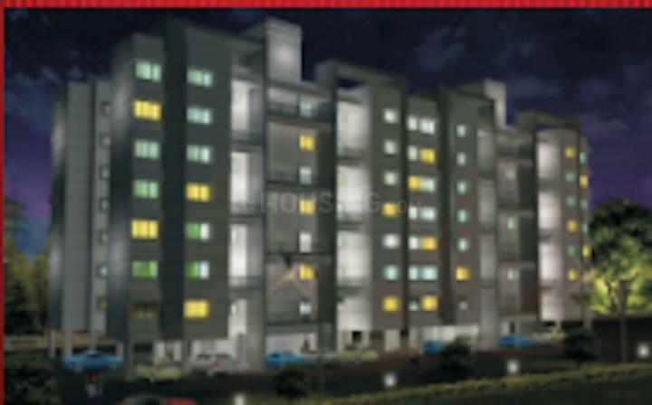 Gallery Cover Pic of Sancheti Belcastel Phase II