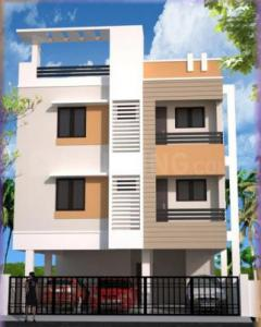 Gallery Cover Pic of Sree Apartment