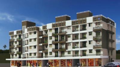 Omkar Apartment