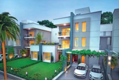 Gallery Cover Image of 6500 Sq.ft 5 BHK Villa for buy in Sobha International City, Sector 109 for 42500000