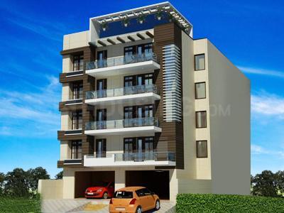 Aastha Homes - 3