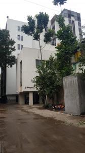 Gallery Cover Pic of Gandhi Swapnalok Building C