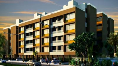 Project Images Image of PG 5542668 Chandkheda in Chandkheda