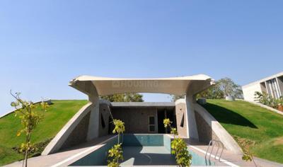 Residential Lands for Sale in Gala Aurum
